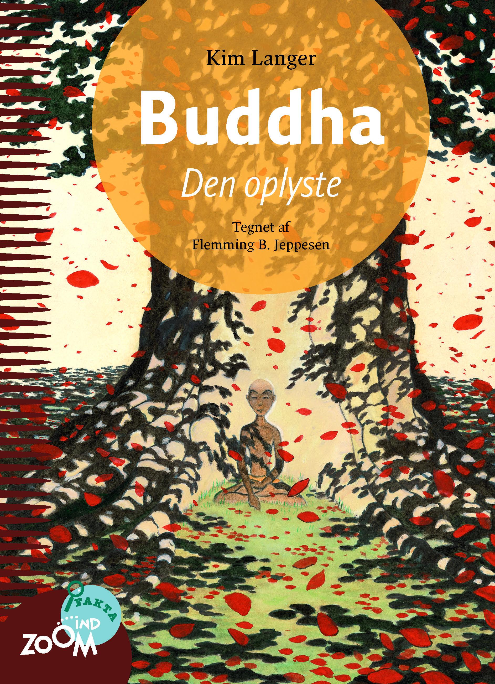 langer_buddha_final