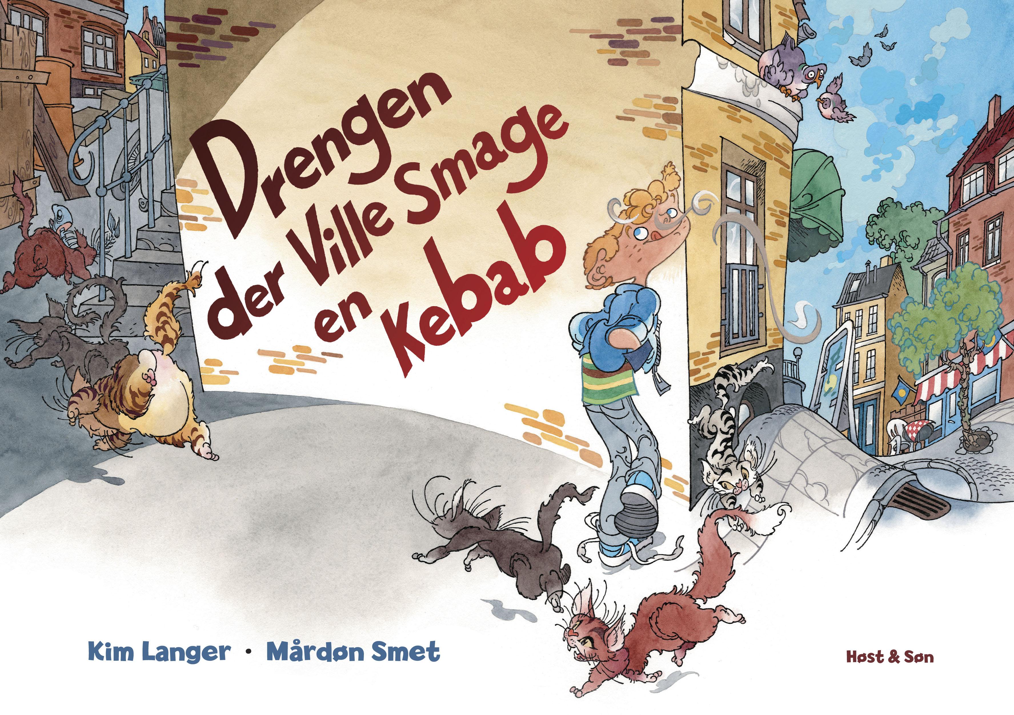 langer_drengen-der-ville-smage-en-kebab_final
