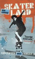 Skaterland – 1