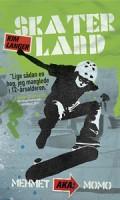 Skaterland – 2