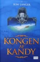 Kongen af Kandy