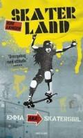 Skaterland 4