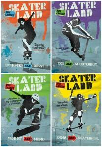 Skaterland-samlet-2