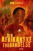 Den afrikanske forbandelse