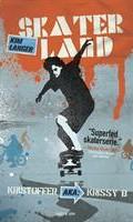 Skaterland 1