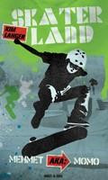 Skaterland 2