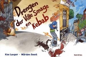 drengen-der-ville-smage-en-kebab_167453