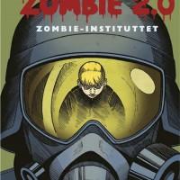 zombieinstituttet forside